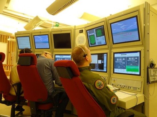 medico_engenheiro_piloto_de_gripen_e_instrutor