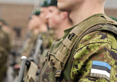 militares-estonianos68885