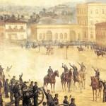 Ordem do Dia – Dia da Proclamação da Rpública