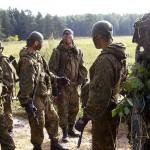 As mais famosas operações da inteligência militar russa