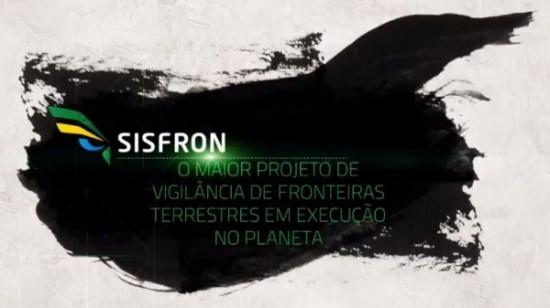 sisfron-600x337