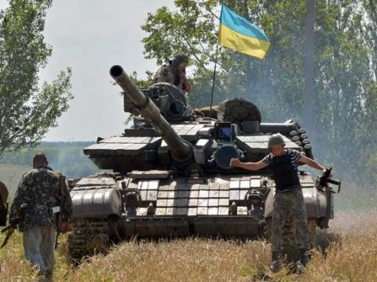 ucrania_exercito