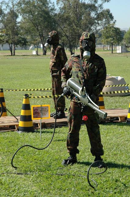 1º Batalhão de Defesa Química Biológica Radiológica e Nuclear.4