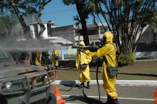 1º Batalhão de Defesa Química Biológica Radiológica e Nuclear.5