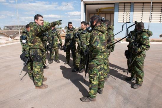 1º Batalhão de Defesa Química Biológica Radiológica e Nuclear.6