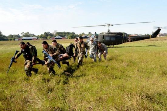 122514_Paraguay_Article__Photo_2-650_431