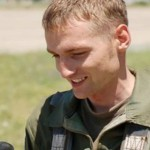 Ucrânia recusa a interrogar piloto supostamente envolvido no caso do voo MH17