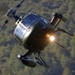 Helibras entrega a Aviação do Exército os primeiros AS550 A2 Fennec modernizados