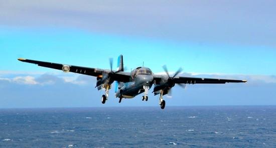 Argentina_navy_S-2_Tracker725