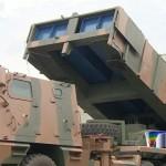 Avibras assina contrato para fornecer veículos ao Exército Brasileiro