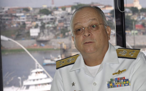 Comandante-Distrito-Domingos-Savio-Nogueira_ACRIMA20141227_0029_15