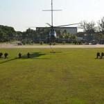 Corpo de Fuzileiros Navais forma nova turma de Comandos Anfíbios