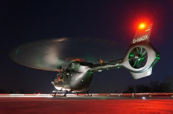 EC145 T2_Copyright Airbus Helicopters-Matthias Weckemann