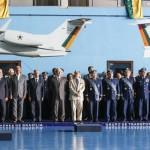 Estado-Maior da Aeronáutica tem novo chefe