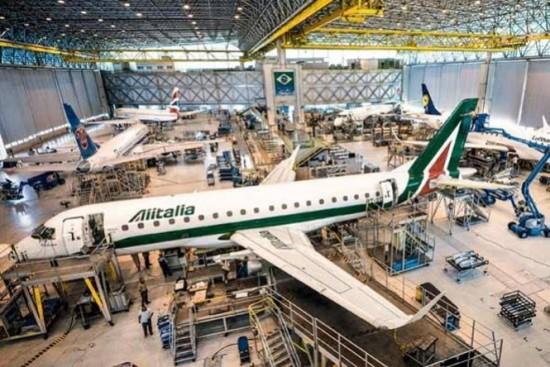 Embraer-fabrica-20130419103300