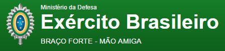 Exército Brasileiro Site Logo.JPG