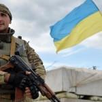 Exército ucraniano registra 11 ataques rebeldes e drone sobrevoa Mariupol