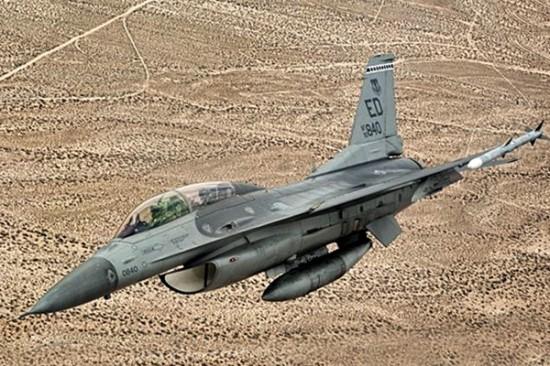 Aircraft 840