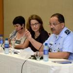 Especialistas debatem mapeamento da Base Industrial de Defesa