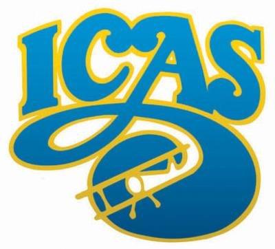 ICAS-logo-0213b1
