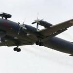Marinha Russa planeja uma modernização completa em sua frota de aviões