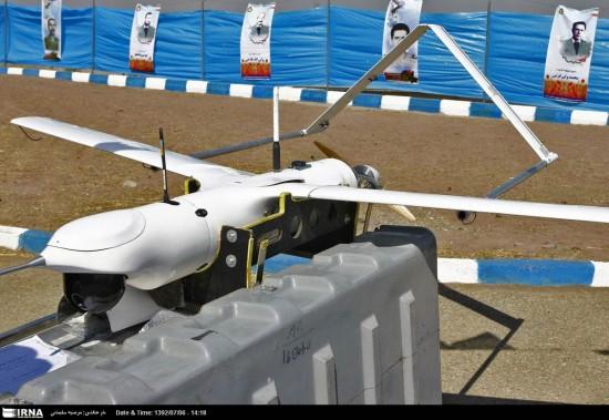 Iran-unveils-Yasir-drone-2-HR