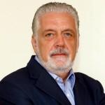 Presidência da República anuncia Jaques Wagner para o Ministério da Defesa