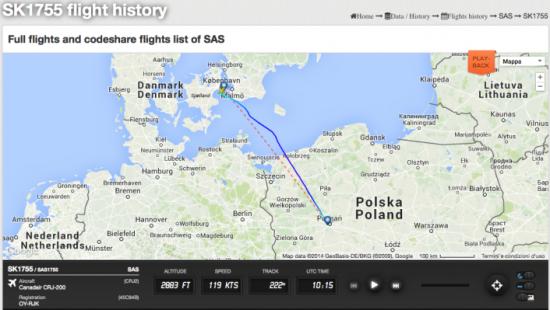 Near-collision-Sweden-706x399