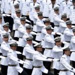 Modernização da FAB é destaque em formatura da Academia da Força Aérea