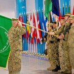 Após 13 anos, Otan encerra missão no Afeganistão