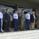 102 novos pilotos de combate se formam em Natal