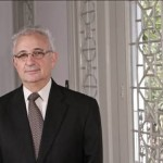Amazul assina contrato com a Mectron para projeto do Sistema de Gerenciamento da Plataforma IPMS