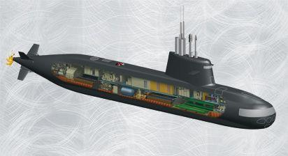 S1000sub