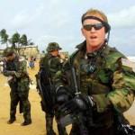 Departamento de Defesa dos EUA (DoD) abre investigação contra ex-Seal que matou Bin Laden