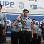 Reavaliar os erros é decisivo para avançar com as UPPs