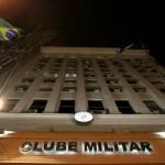 Clube Militar vai divulgar lista de agentes mortos