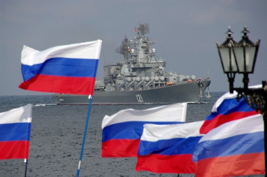 crise-exercito-russia-ucrania-jundiai-081