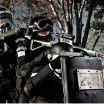 Infantaria da FAB – Os Grupos de Artilharia Antiáerea de Autodefesa