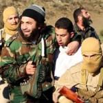 Avião da Jordânia não foi derrubado pelo Estado Islâmico, dizem EUA