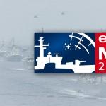 Marinha do Chile organiza a Exponaval 2014 e promove exercício marítimo antipirataria