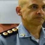 Coronel Luis Claudio Laviano assume o comando das 38 UPPs