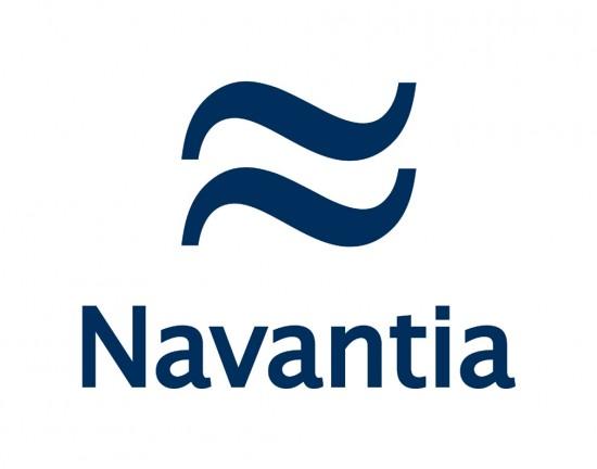 logo_navantia