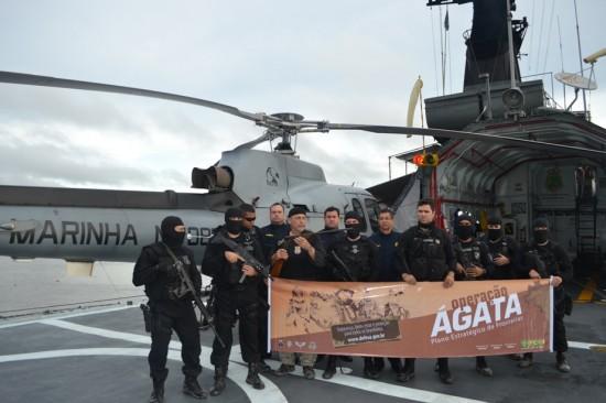 marinha-operacao-agata-8-jacare-manacapuru-19-05-14