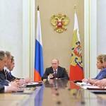 Nova diretriz militar da Russia elege o avanço da Otan como a maior ameaça