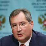 Em Brasília, vice-premiê russo propõe ampliar cooperação em alta tecnologia