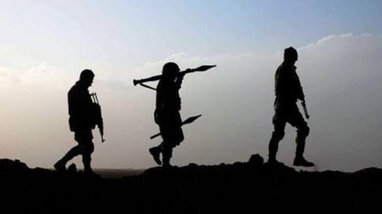 size_810_16_9_Soldados_franceses_no_Afeganistão
