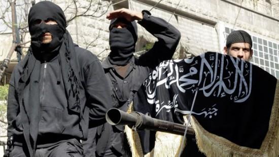 terrorismo-world-bulletin-reproducao-ok