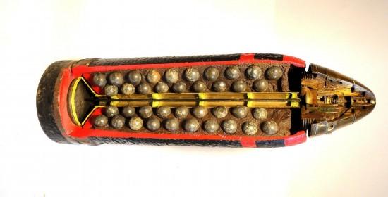 British-WWI-18-pounder-shrapnel-shell-e1420579878192
