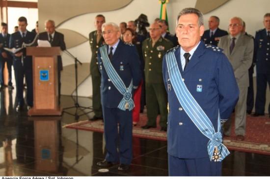 Paes de Barros EMAER.3