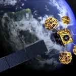 Satélite de comunicação e defesa brasileiro é aprovado para fabricação